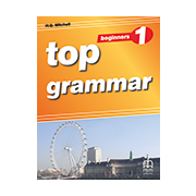 Top Grammar - MM Series